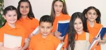 2015 – 2016 eğitim – öğretim yılı kayıtlarımız başlamıştır