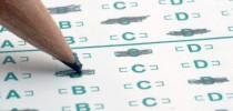 Bursluluk Sınavı başvuruları başlamıştır