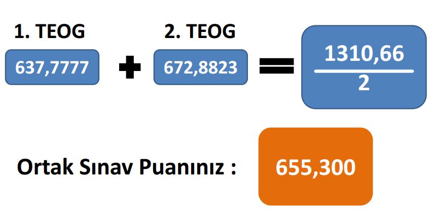teog4