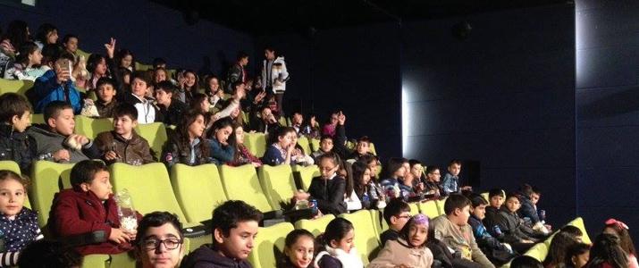 sinema-gorsel