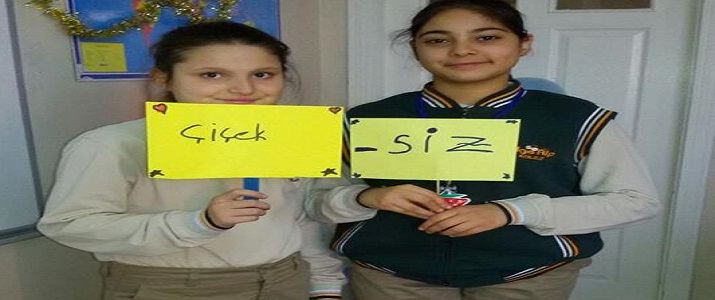 turkce-dersi-etkinligi