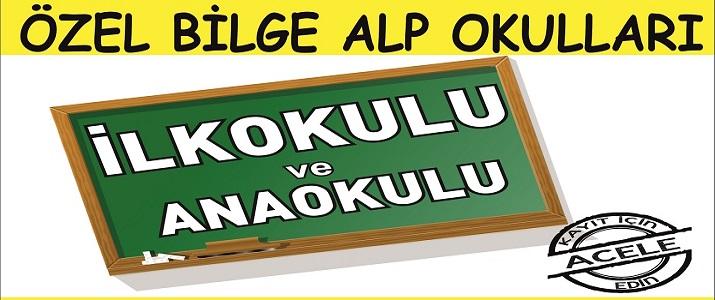 bilge-alp-koleji