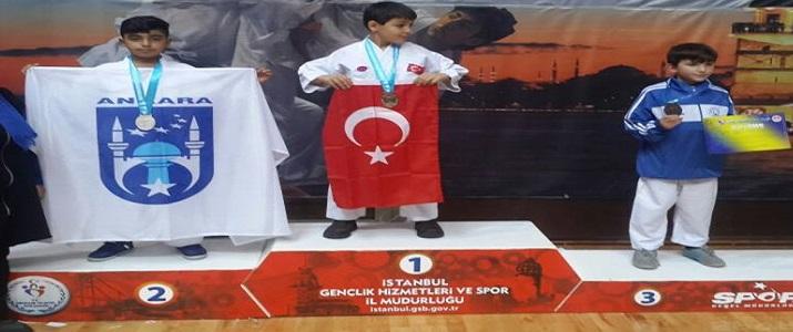 karate-minikler-turkiye-samiyonasi