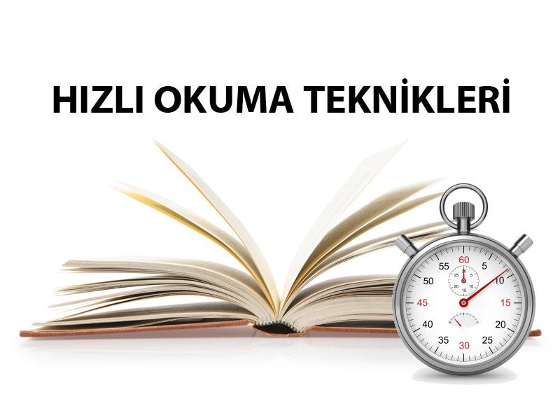 hızlı-okuma-1-1