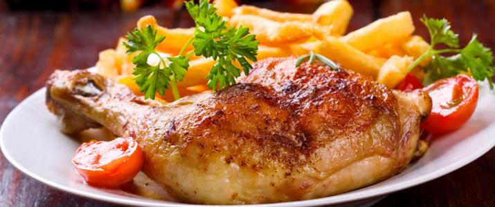 ŞUBAT-yemek (1)