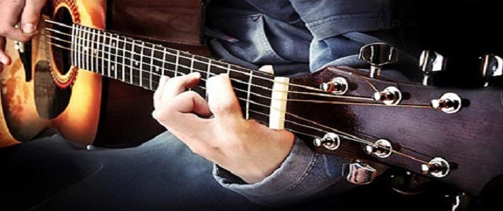 flamenko_gitar_kursu