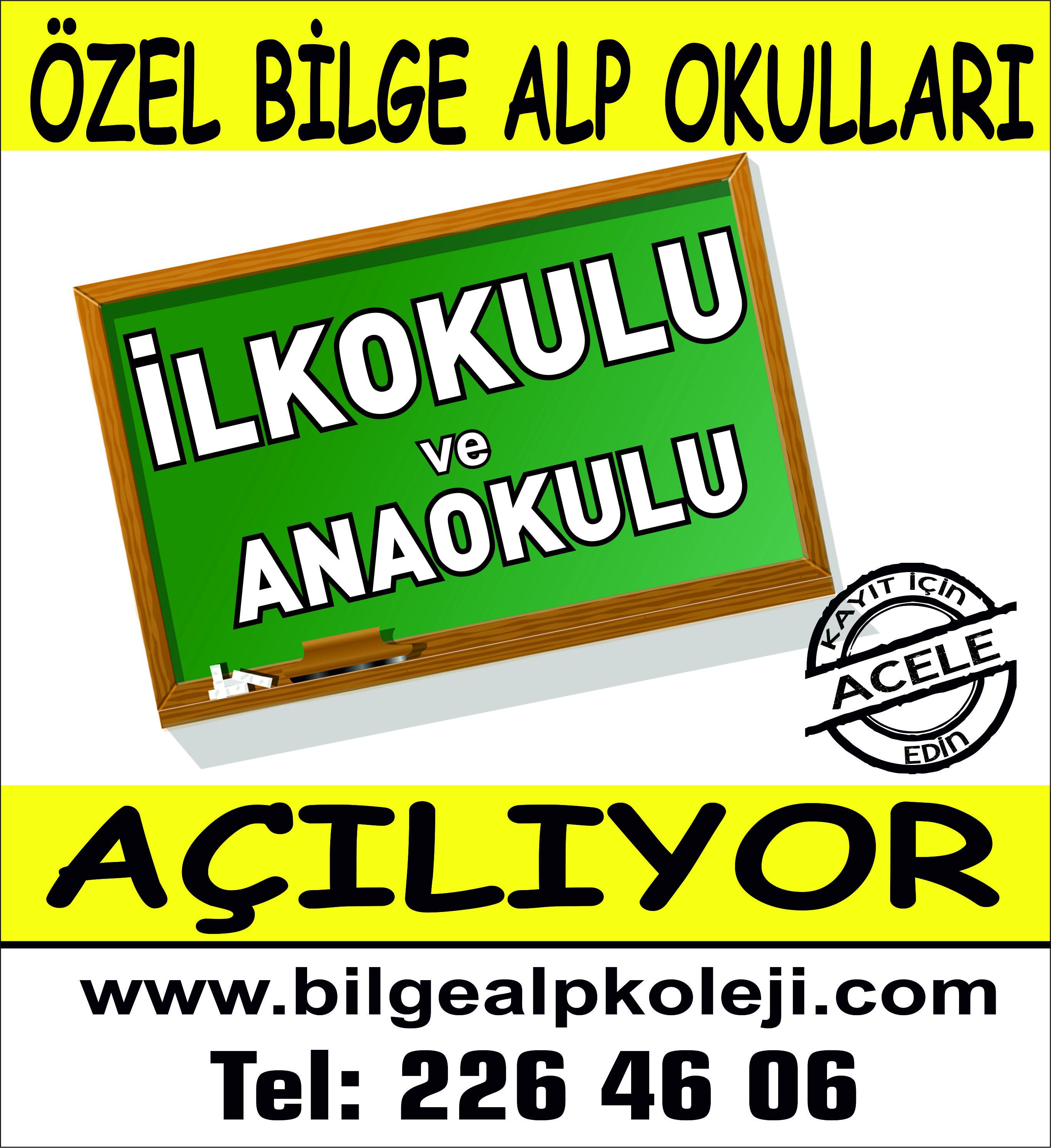 bilge-alp-11